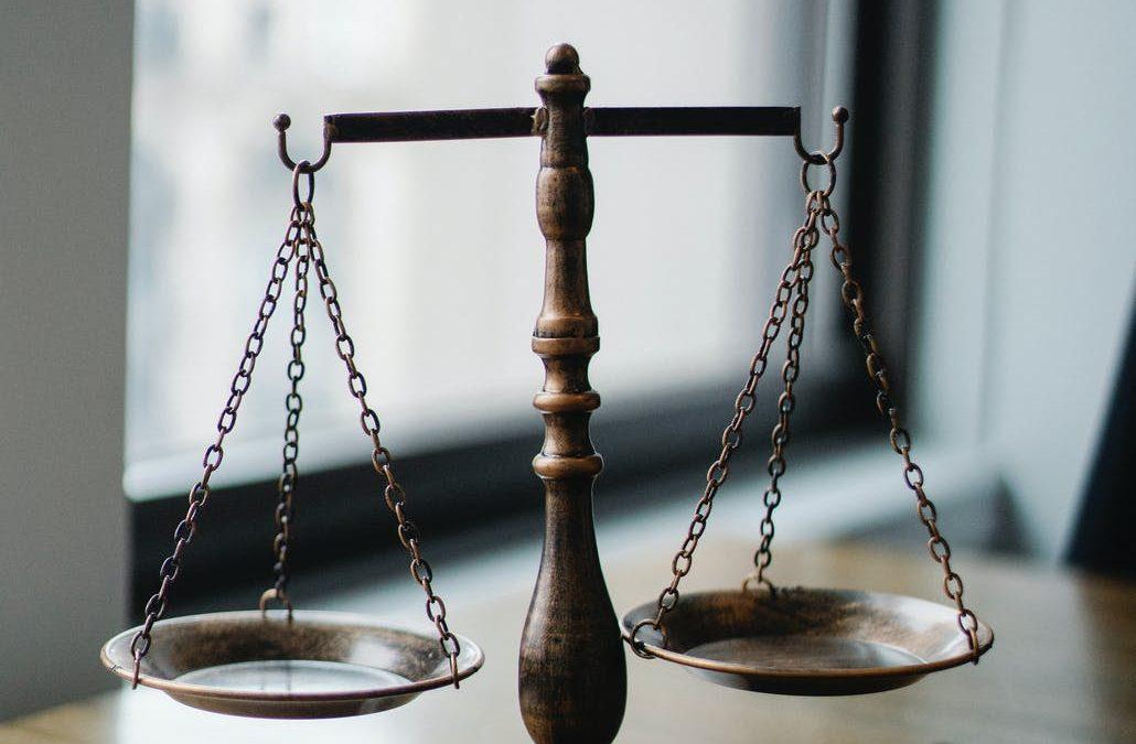 Neue BGH-Rechtsprechung zur Immobilienwertermittlung
